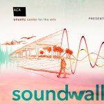 Art & Wellness: Soundwalk presented by Timucua and the ACA