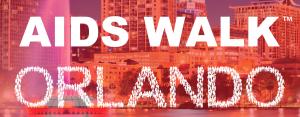 AIDS Walk Orlando 2021 Online