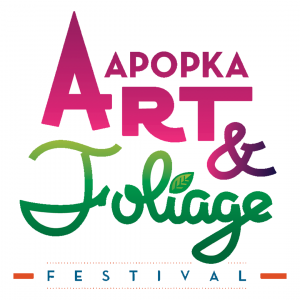 59th Annual Apopka Art and Foliage Festival