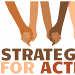 Strategies for Action
