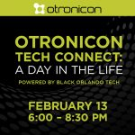 Otronicon Tech Connect: A Day in the Life • Powered by Black Orlando Tech