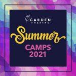 Godspell JR Production Camp