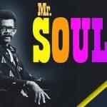 Mr. SOUL! Indie Lens Pop-Up screening