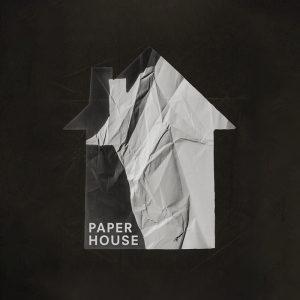 """Paper House"" Exhibition"