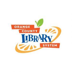 Virtual Event: Bounce Into Books
