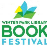 Virtual Winter Park Book Festival