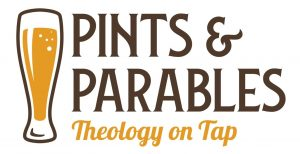 Pints & Parables