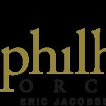 Orlando Philharmonic Orchestra-St. Luke's Concert Series