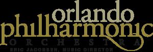 Orlando Philharmonic Orchestra-St. Luke's Concert ...