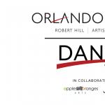 Orlando Ballet Dance Accelerator 2