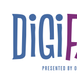 DigiFringe
