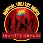 Musical Theatre Dance (3-8 gr)