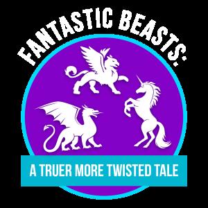 Performance Workshop: Fantastic Beasts (3-8 gr)