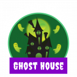 Performance Workshop: Ghost House (3-8 gr)