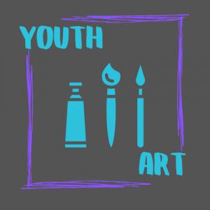 Youth Art Class
