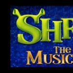 Shrek Jr, The Musical Summer Camp