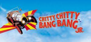 Chitty Chitty Bang Bang Jr, The Musical