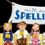 The 25th Annual Putnam County Spelling Bee, The Musical Production
