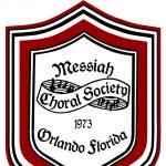 Handel's Messiah Singalong