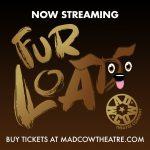 Fur Load