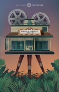 2021 Florida Film Festival