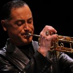 Central Florida Jazz Society Presents: Bobby Pickwood