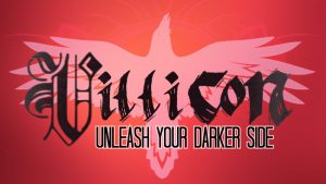 Villicon
