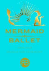 Russian Ballet presents Mermaid
