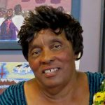 Florida Remembered - Memory Paintings by Alyne Harris ARTIST MEET AND GREET