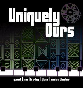 Uniquely Ours