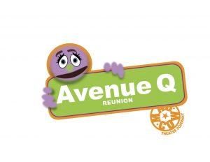 Avenue Q Reunion