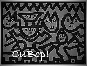 CuBop