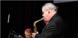 Dave MacKenzie Quintet