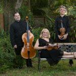 Open House: Fernwood Quartet