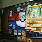 Let's Play Pokémon TCG (Ages 7–9)
