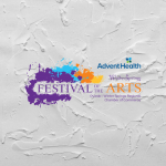 14th Annual Winter Springs Festival of the Arts