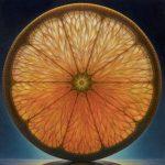 Fresh Perspectives: Summer Art Auction