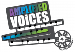 Amplified Voices