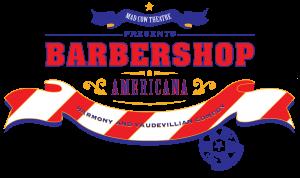 Barbershop Americana