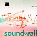 Soundwalk presented by Timucua and the Atlantic Center for the Arts