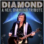 Diamond: A Tribute to Neil Diamond