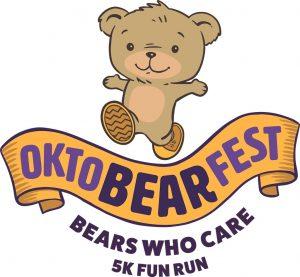 2021 OktoBEARfest 5K Fun Run & Festival