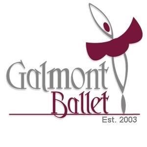 Galmont Ballet Fall Semester 2021