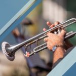OPO Brass Present Operatic and Symphonic Favorites
