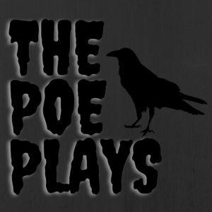 Homeschool: The Poe Plays