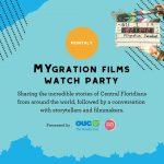 MYgration Films Watch Party