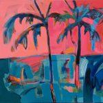 Victor Bokas: A Bold & Colorful Journey