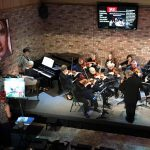 Baroque Chamber Orchestra Returns!