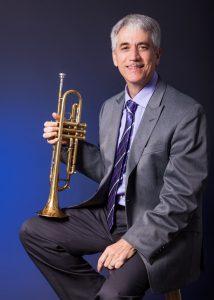 John DePaola Quintet presents Women in Jazz