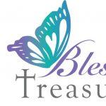 "St. Luke's ""Blessed Treasures"" Gift Shop Grand Opening"